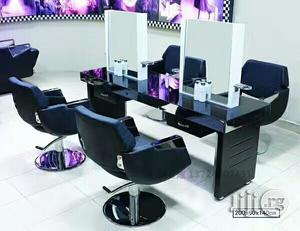 Salon Mirror | Salon Equipment for sale in Lagos State, Lagos Island (Eko)