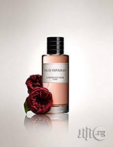 Oud Isapana by Dior   Skin Care for sale in Ikeja, Lagos State, Nigeria