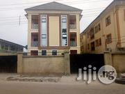 Short Term Accommodation In Yaba | Short Let for sale in Lagos State