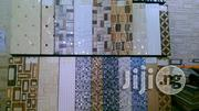 Spanish Wall And Floor Tiles, At Affordable Price | Building Materials for sale in Lagos State, Surulere