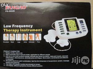 Digital Therapy Machine | Tools & Accessories for sale in Lagos State, Ikotun/Igando
