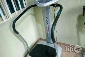 Brand New Total Body Massager   Massagers for sale in Lagos State, Shomolu