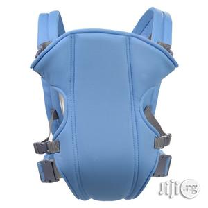 Baby Carrier   Children's Gear & Safety for sale in Lagos State
