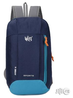 School Backpack   Bags for sale in Lagos State