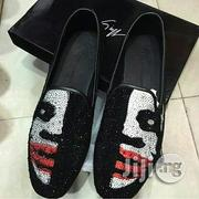 Giuseppe Zanotti Masquerade Loafers | Shoes for sale in Lagos State, Ojo