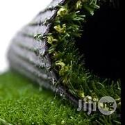 New & Durable Artificial Grass Carpet Sale & Installation. | Garden for sale in Lagos State, Ikeja