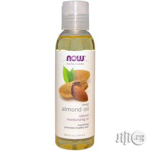 Sweet Almond Oil,4-Ounce   Skin Care for sale in Lagos State