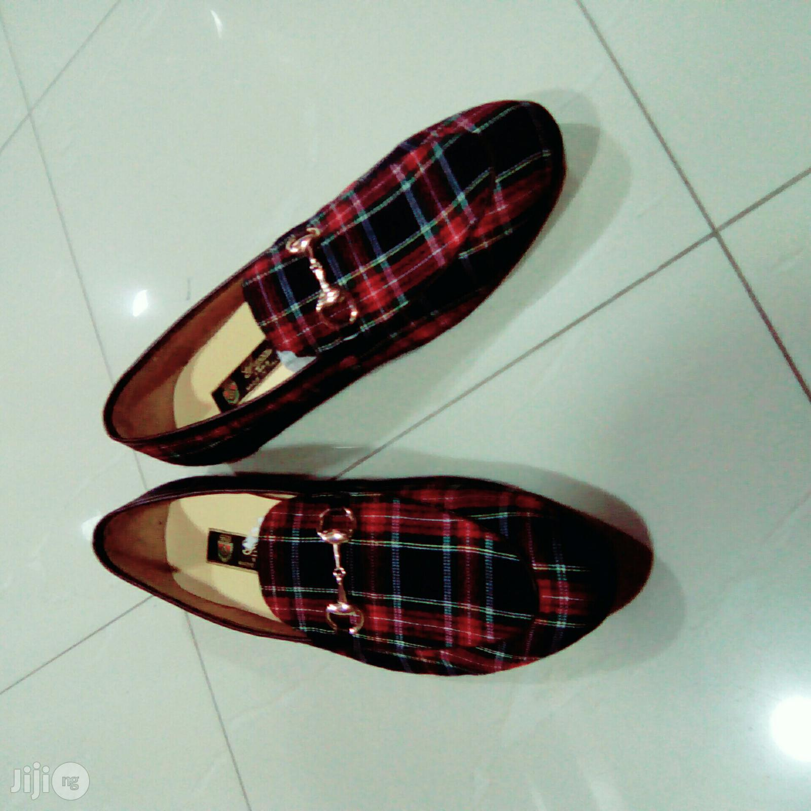 Gucci Shoes | Shoes for sale in Lagos State, Nigeria