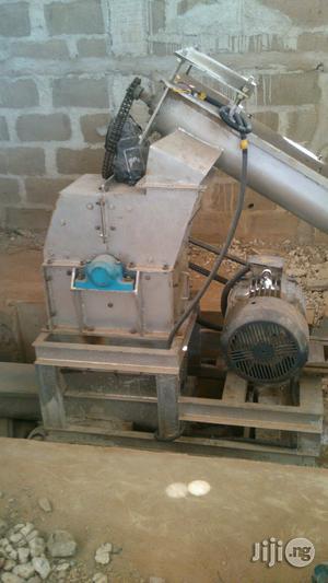 Hammer Mill Or Crusher | Farm Machinery & Equipment for sale in Ogun State, Ado-Odo/Ota