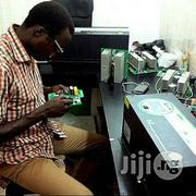 Inverter Repair | Repair Services for sale in Lagos State
