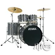 Stage Drumset | Musical Instruments & Gear for sale in Lagos State, Ikeja
