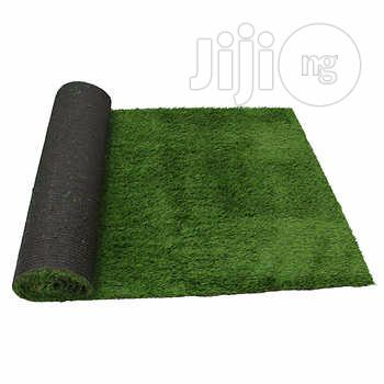 Rent Artificial Grass For Events | Party, Catering & Event Services for sale in Ikeja, Lagos State, Nigeria