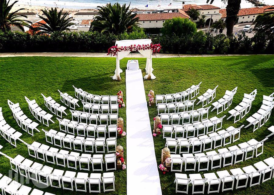 Rent Artificial Grass For Events