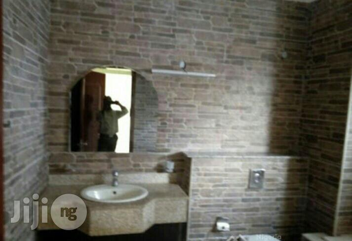 Cleaninig/Fumigation/Tiles Polishing