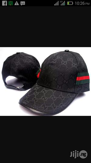 Quality Face Cap For Man   Clothing Accessories for sale in Lagos State, Lekki