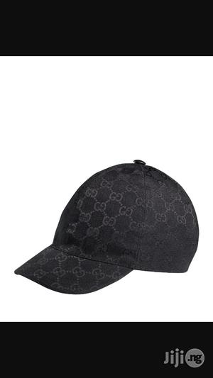 Quality Face Cap For Men   Clothing Accessories for sale in Lagos State, Lekki