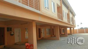 4 Bedroom Terrace Duplex for Sale 2nd Tollgate Close to Chevron LEKKI | Houses & Apartments For Sale for sale in Lagos State, Lekki