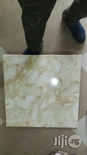 Spanish Floor And Wall Tiles At Affordable Price | Building Materials for sale in Lagos State, Surulere
