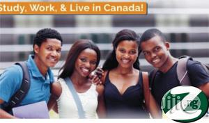Study, Work And Live In Canada And Australia | Travel Agents & Tours for sale in Rivers State, Port-Harcourt