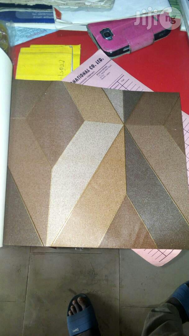 3d Exquisite Wallpapers | Home Accessories for sale in Gwarinpa, Abuja (FCT) State, Nigeria