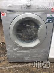 Whirpool Washing Machine | Home Appliances for sale in Lagos State, Surulere