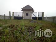 West Point Gardens Phase 2 | Land & Plots For Sale for sale in Lagos State, Ibeju