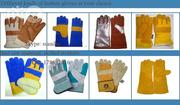 Engineering And Construction Hand Glove | Building & Trades Services for sale in Lagos State