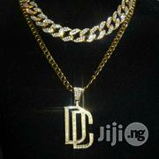 Stainles Steel Chain | Jewelry for sale in Lagos State, Surulere