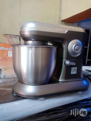 Multipurpose Food Mixing Machine   Kitchen Appliances for sale in Lagos State, Ojo