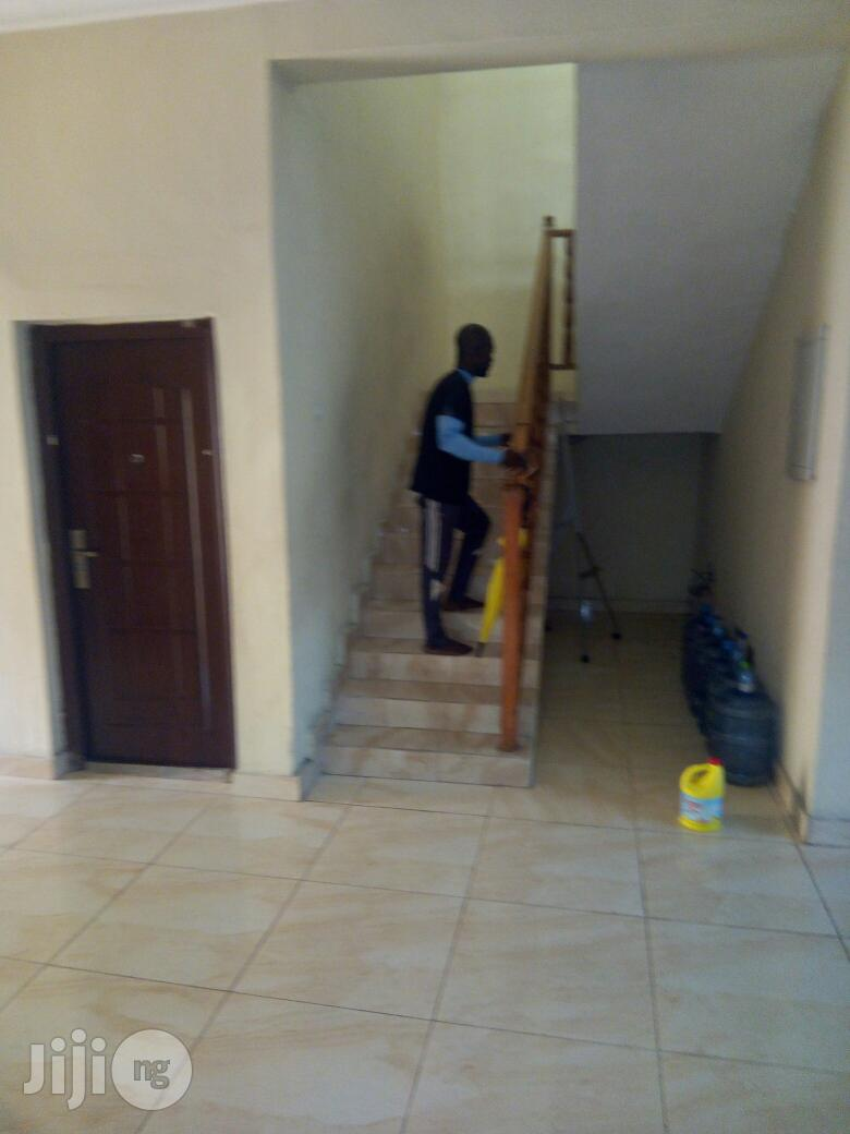 Cleaning & Fumigarion Services | Cleaning Services for sale in Surulere, Lagos State, Nigeria