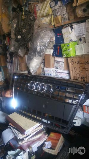 Volkswagen Parts And Audi Parts Shop | Automotive Services for sale in Lagos State