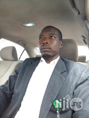 Driver/Mechanic | Driver CVs for sale in Abuja (FCT) State, Utako