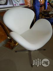 Saloon Fabric Chair | Salon Equipment for sale in Lagos State, Ojo