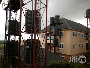 New and Virgen 3 Bedroom Flat in Owerri City for Rent | Houses & Apartments For Rent for sale in Imo State, Owerri