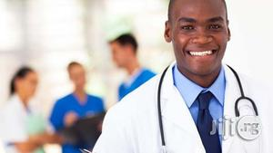 Study Medicine Abroad | Travel Agents & Tours for sale in Imo State, Owerri