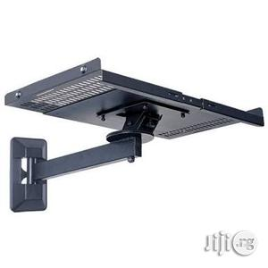 Heavy Duty Adjustable Wall Mounted Swing Support Stand. | Accessories & Supplies for Electronics for sale in Lagos State