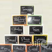 Lumine Herbal Whitening Soap   Bath & Body for sale in Lagos State