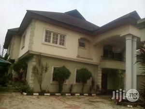 Nice 5 Bedroom Duplex At Magodo Phase 1 For Rent. | Houses & Apartments For Rent for sale in Ojodu, Magodo Isheri