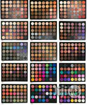 The Original Morphe Eyeshadow Palette 35 | Makeup for sale in Lagos State