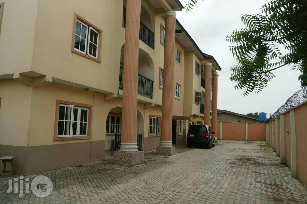 Executive Painting Works | Building & Trades Services for sale in Lagos Island (Eko), Lagos State, Nigeria
