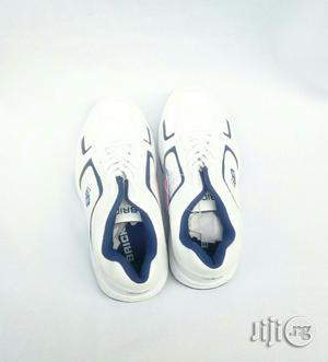White Canvas for Kids   Children's Shoes for sale in Lagos State, Lagos Island (Eko)
