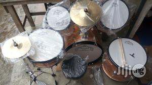 Tundra Children's Drum Set (5pc) | Musical Instruments & Gear for sale in Lagos State, Ojo