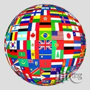 2 Years Canada Work And Live Visa   Travel Agents & Tours for sale in Edo State, Akoko-Edo