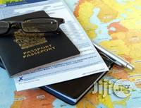 2 Years Canadian And 2 Years Australia Work Visa | Travel Agents & Tours for sale in Anambra State, Awka
