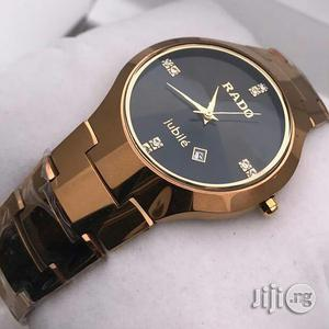 RADO Watch | Watches for sale in Lagos State, Surulere