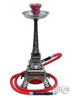 Paris Chicha | Tools & Accessories for sale in Lagos State, Lagos Island (Eko)