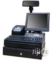 Complete Commercial Point Of Sales System (POS)   Store Equipment for sale in Lagos State, Ikeja