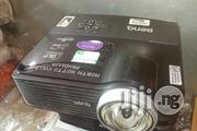 Benq Projector MP7725ST | TV & DVD Equipment for sale in Lagos State