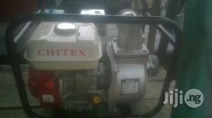 Water Pump Engine | Plumbing & Water Supply for sale in Lagos State, Ikeja