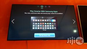 50 Inches Samsung Smart 3D Full HD Tv | TV & DVD Equipment for sale in Lagos State, Ojo